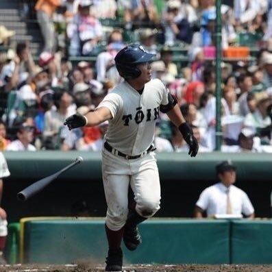 田端良基(大阪桐蔭)の現在は?年商1億円で弟も甲子園に出場していた!