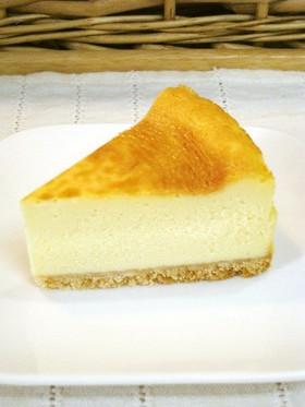 【しゃべくり007】チーズケーキ横井の評判やアクセス方法!完全予約制?