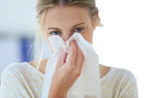 麻疹 都内 感染経路