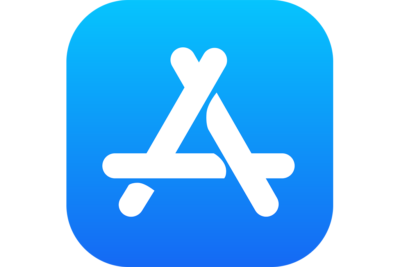 【3月19日発生】AppStoreの反映遅延とメンテナンスの進捗状況に対策