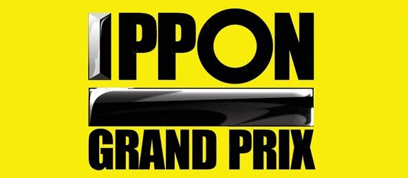 IPPONグランプリ(4月20日)の見逃し配信無料動画!パンドラで見れる?
