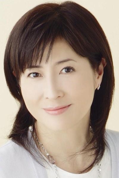 岡江久美子の2019年現在の姿!若い頃も美人でかわいい【画像集】