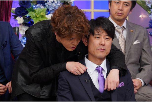 【5月27日】宮野真守出演のしゃべくりの視聴率は??再放送はある?