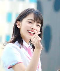 後藤萌咲が卒業する理由とは?今後はモデルとして韓国でデビュー?