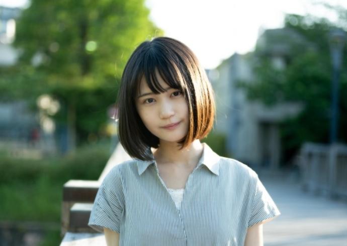 伊藤友希(美少女図鑑)は有村架純や堀北真希に似てるか画像比較!