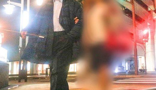 多忠幸(宮内庁楽部)の経歴!嫁(妻)や子供の顔画像も調査!