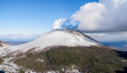 浅間山噴火|周辺の被害状況と画像まとめ!警戒すべき地域はどこ?