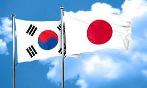 韓国旅行は大丈夫か?2019年現在(8月・9月)の治安・危険性