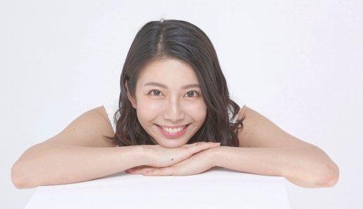 佐藤冴夏(ミス慶応)のwiki風プロフ!出身高校や彼氏にカップ数は?