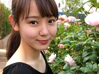 森千春(ミス慶応)のwiki風プロフと経歴!カップや彼氏を調査