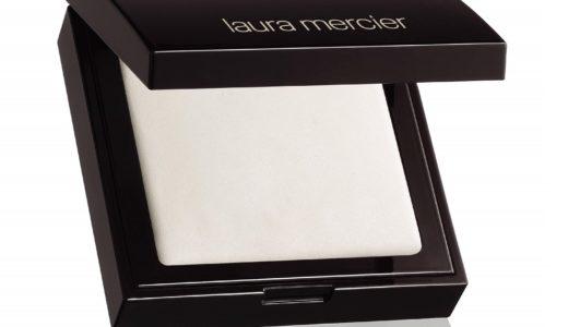 ローラメルシエクリスマスコフレ2019|値段や予約・発売日に購入方法!