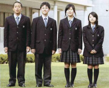 遠藤さくらの高校は旭丘か大同大(愛知)?気になる制服画像も!!
