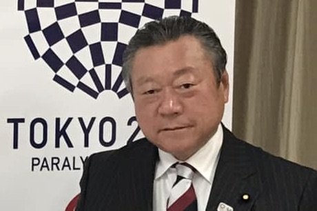 桜田大臣は「悪くない・かわいそう」との声!がっかり発言は認知症が原因?