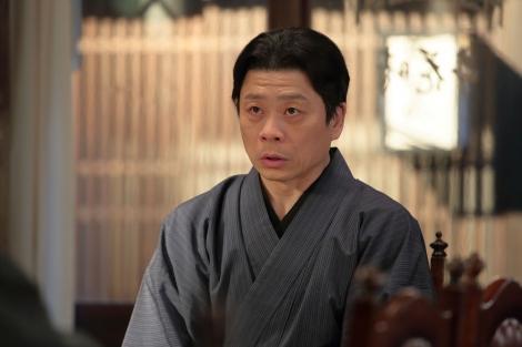 三宅弘城の父親は三宅裕司じゃないのに似てる?画像比較で検証!