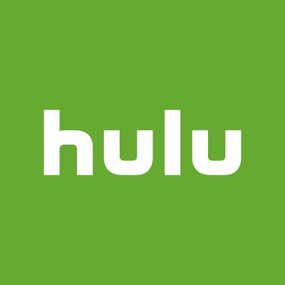 Huluの登録とトライアル解約(退会)できないのときの対処方法!