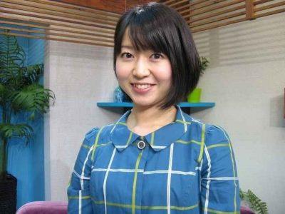宮崎由衣子アナの結婚相手は誰?顔画像や年収に勤務先はどこ?