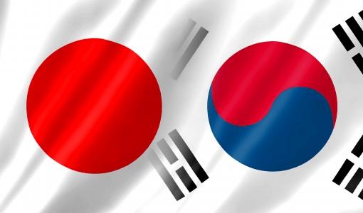対韓国輸出規制|わかりやすく解説!!韓国や海外の反応は??
