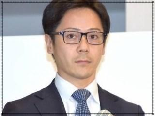 小林良太(弁護士)のwiki風プロフと経歴!年収や出身高校・大学は?
