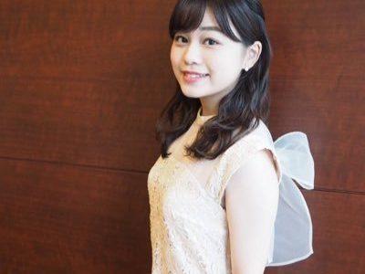 中村真綾(ミス青学2019)のwiki風プロフィール!カップ数や彼氏は?
