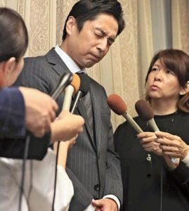 チュートリアルの解散や徳井義実が芸能界を引退する可能性は!?