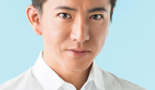 グランメゾン東京|キムタクの髪型(ヘアー)オーダー・セット方法!かっこいいと話題に