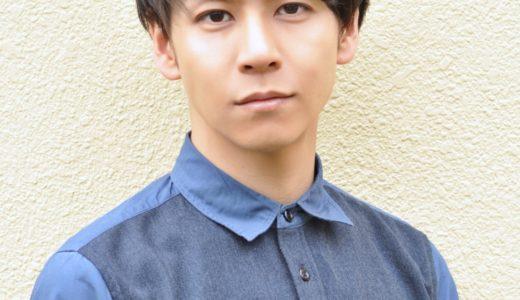 田森就太(3LDKラブマネー)のwiki風プロフや経歴!身長や年収は?