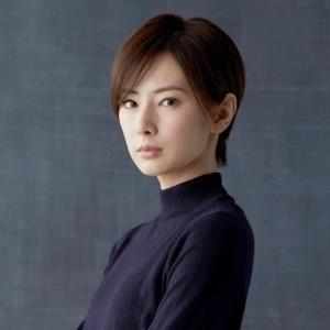 北川景子のショートヘアーは似合う?似合わない?賛否両論の声が!!