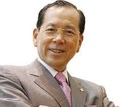 山口隆祥(ジャパンネット会長)の経歴や逮捕歴は?気になる年収も調査