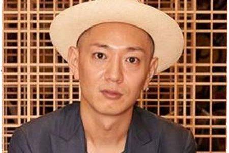 横川直樹(NAOKI)の過去の経歴・逮捕歴がヤバイ!出身大学や年収は?