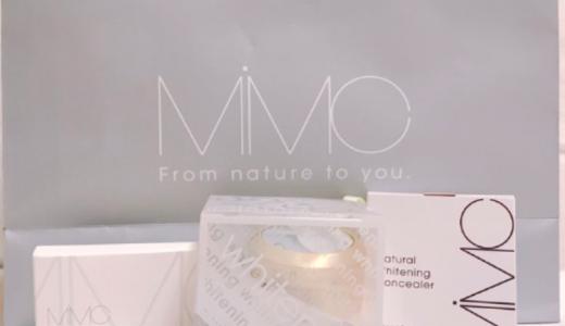 MiMC福袋2020|中身(ネタバレ)や予約日・発売日はいつ?ネット通販は?