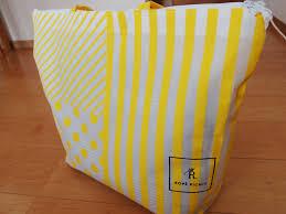 ロペピクニック福袋2020|中身(ネタバレ)や予約日・発売日はいつ?通販は?