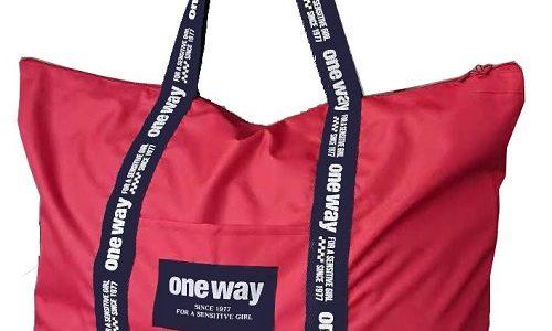 oneway福袋2020|中身(ネタバレ)や予約日・発売日はいつ?ネット通販は?