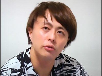 りょうくんグルメのwiki風プロフ!彼女の名前は伊藤愛真?