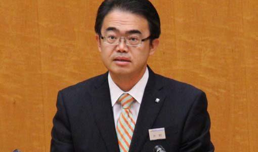緊急事態宣言で愛知県がない理由は名古屋飛ばし?県知事の責任もある?