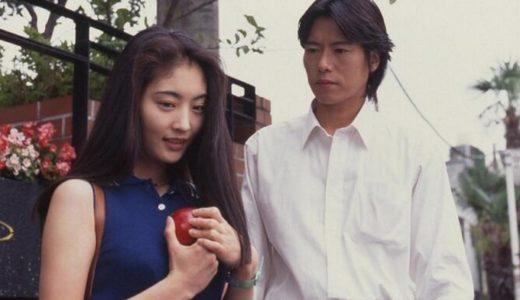 愛していると言ってくれ2020の見逃し動画を無料視聴!名古屋で放送は?