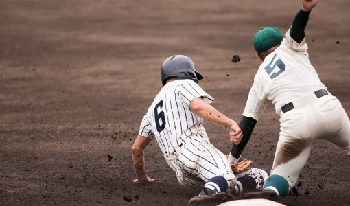 高校野球代替試合の東京大会のネット中継動画は?スポブルで見れる?